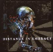 Distance-In-Embrace