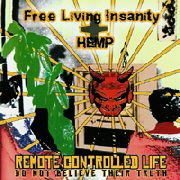 Free-Living-Insanity-Hemp