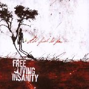 Free-Living-Insanity