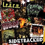 Learn-Common-Enemy-Woof-Sidetracked